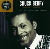 Chuck Berry | His Best, Vol. 1