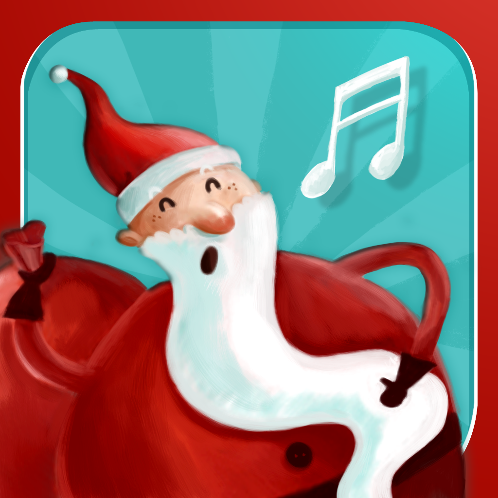 mzl.peiaidqs MWA Christmas App Friday December 21st 2012