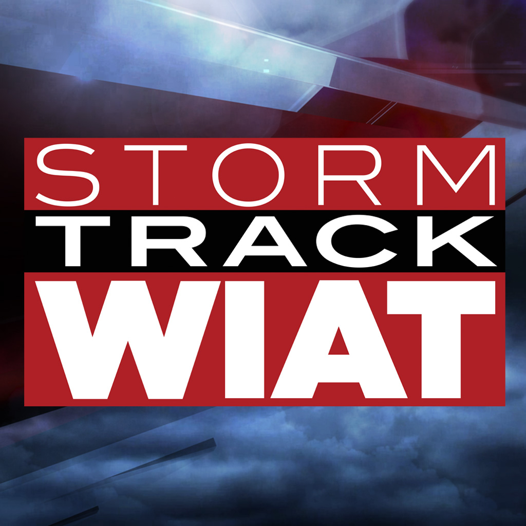 WIAT 42 Weather - Birmingham Radar & Forecasts