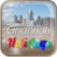 Cincinnati Holidays