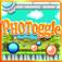 Photoggle