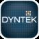DynTek Events